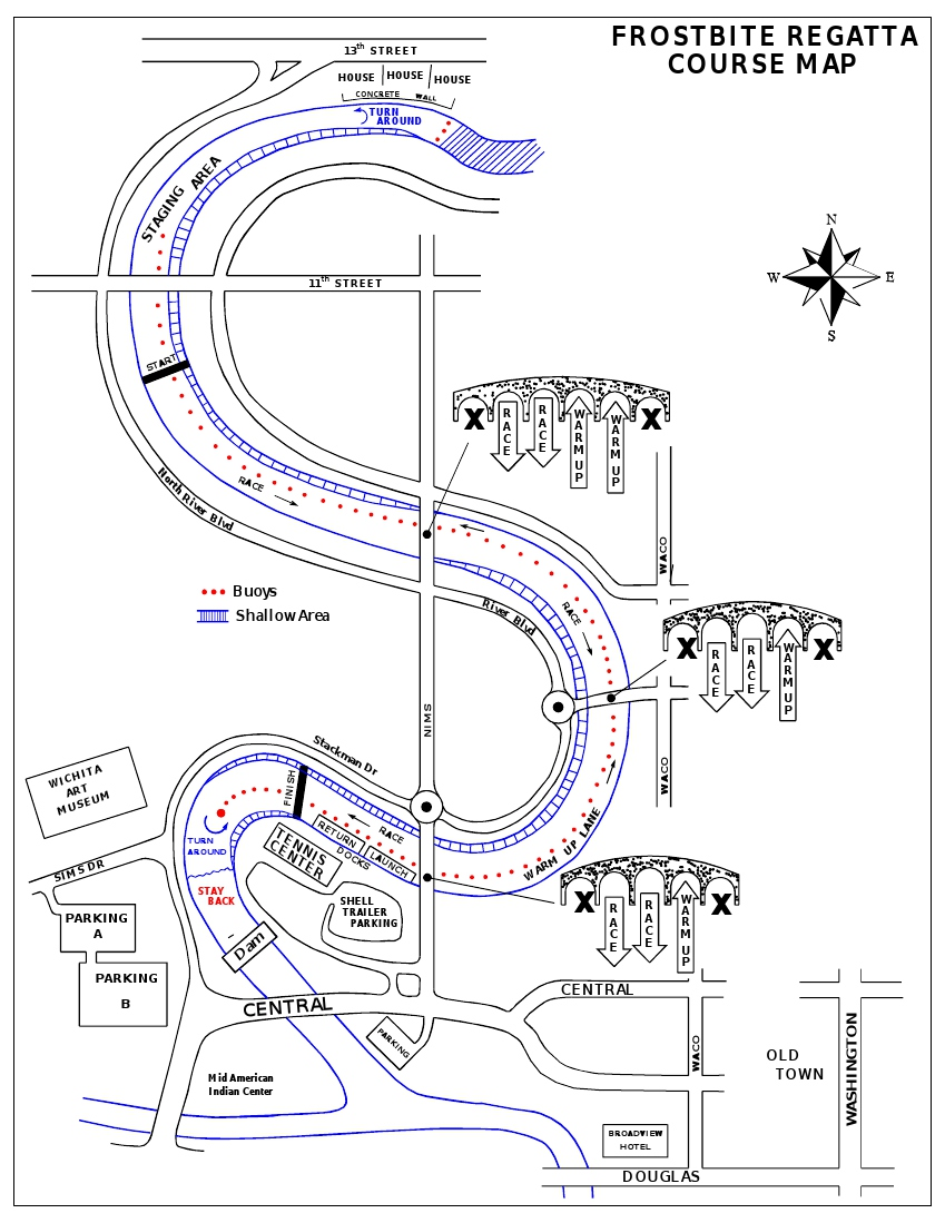 Frostbite-Riverside-Course-Map